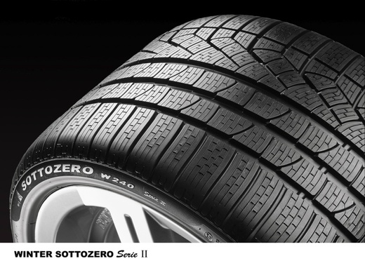 W240_SottoZero_S2_RunFlat_2