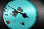 Про бензин. [ Обновлена х1 ]
