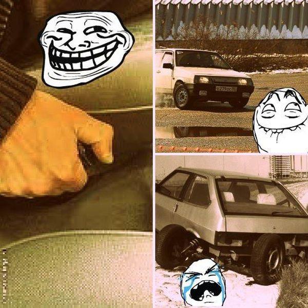 auto_prikol_11