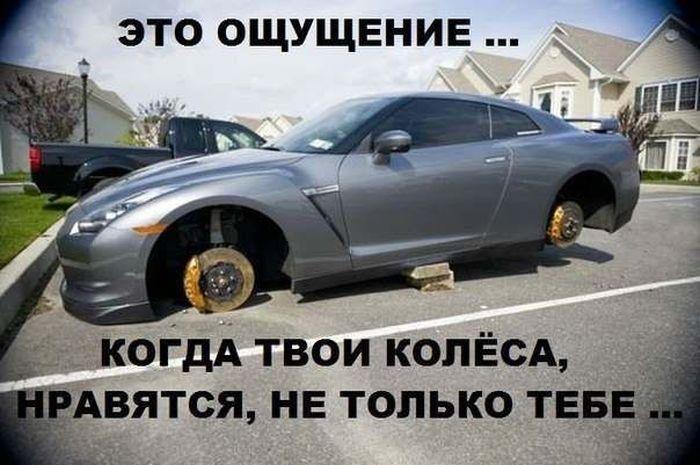 auto_prikol_33