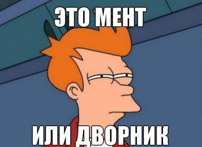 auto_prikol_38