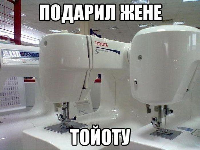 auto_prikoli_05