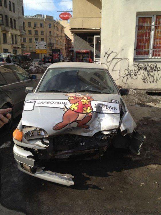 auto_prikoli_28-1