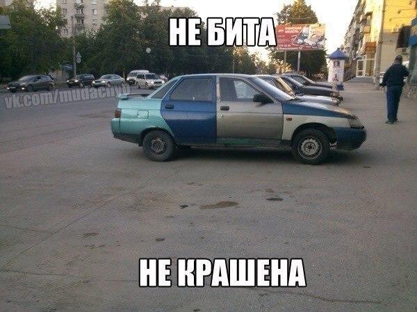 bi-A-VuH2jo