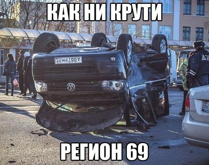 podb_10