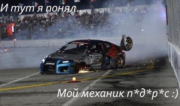 _zfbqCiYMPA