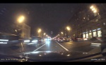 Пробки… [видео]