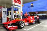 Про бензин. Часть 2. Нужны ли  «улучшенные» бензины? [ Обновлена х3 ]