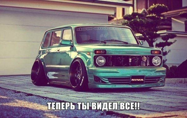1395982425_otlichnyy-avtoyumor-23