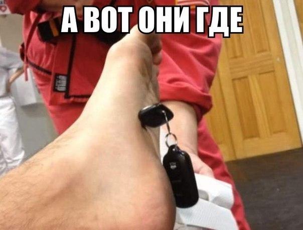 knaJKl_rlJg