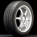 michelin-pilot-sport-ps2-photo-283753-s-429x262