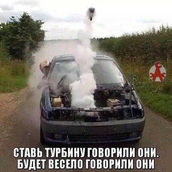 podborka_9_16